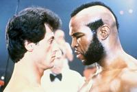 Rocky 3 - 8 x 10 Color Photo #10