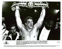 Rocky 5 - 8 x 10 B&W Photo #9
