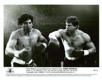 Rocky 5 - 8 x 10 B&W Photo #10