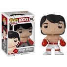 Rocky - Balboa Pop! Vinyl Figure