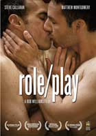 Role/Play - 11 x 17 Movie Poster - Style A