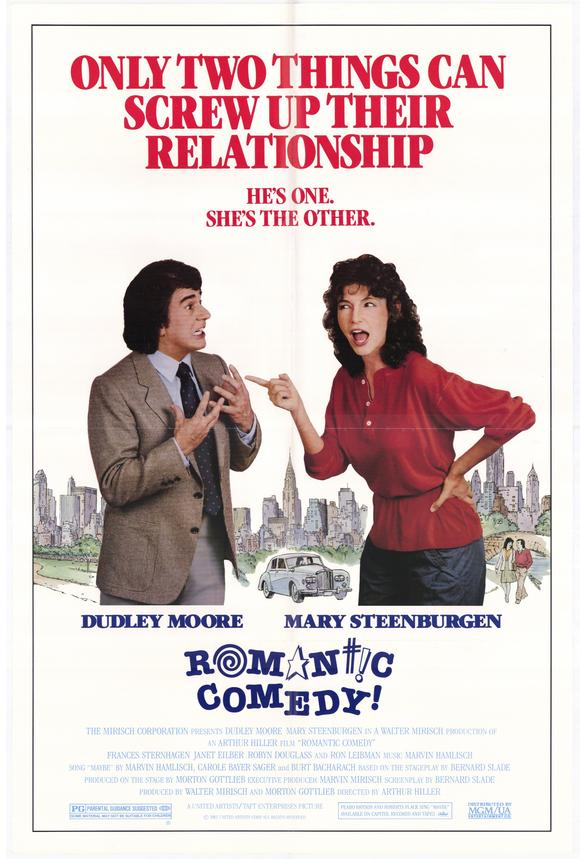 an analysis of comedies in the movies Three comedy films were reviewed using dispositive analysis to critically- evaluate the actions, objects and language employed to represent.