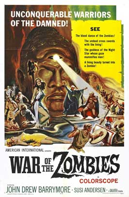 Rome Against Rome - 27 x 40 Movie Poster - Style A