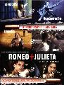 Romeo + Juliet - 27 x 40 Movie Poster - Spanish Style A
