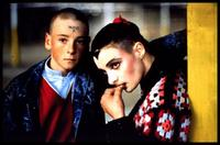 Romper Stomper - 8 x 10 Color Photo #2