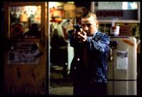 Romper Stomper - 8 x 10 Color Photo #3