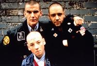 Romper Stomper - 8 x 10 Color Photo #6