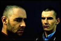 Romper Stomper - 8 x 10 Color Photo #7