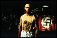 Romper Stomper - 8 x 10 Color Photo #8