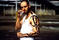 Romper Stomper - 8 x 10 Color Photo #9