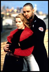 Romper Stomper - 8 x 10 Color Photo #12