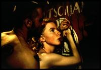 Romper Stomper - 8 x 10 Color Photo #14