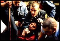 Romper Stomper - 8 x 10 Color Photo #15