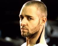 Romper Stomper - 8 x 10 Color Photo #17