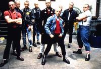Romper Stomper - 8 x 10 Color Photo #18