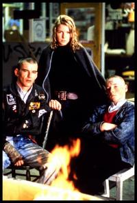 Romper Stomper - 8 x 10 Color Photo #19