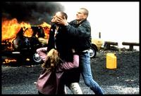 Romper Stomper - 8 x 10 Color Photo #20