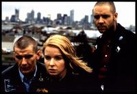 Romper Stomper - 8 x 10 Color Photo #21