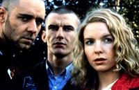 Romper Stomper - 8 x 10 Color Photo #22