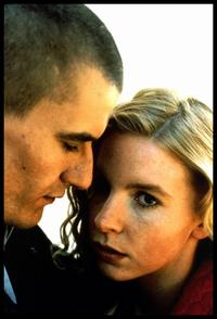 Romper Stomper - 8 x 10 Color Photo #23