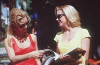 Romy and Michele's High School Reunion - 8 x 10 Color Photo #3