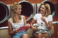 Romy and Michele's High School Reunion - 8 x 10 Color Photo #4