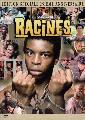 Roots - 27 x 40 Movie Poster - French Style A