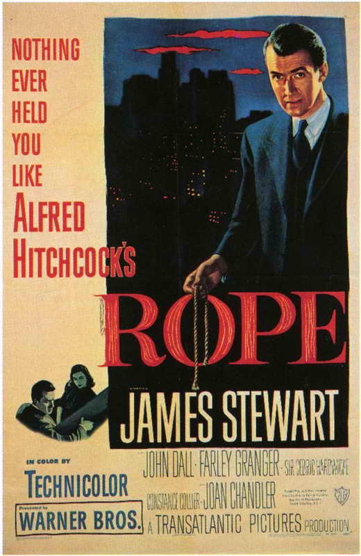 rope-movie-poster-1948-1020198503.jpg