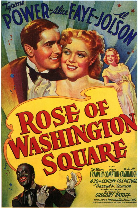 http://images.moviepostershop.com/rose-of-washington-square-movie-poster-1939-1020197069.jpg