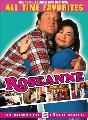 Roseanne - 11 x 17 Movie Poster - German Style B