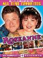Roseanne - 11 x 17 Movie Poster - German Style E