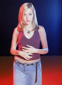 Roswell - 8 x 10 Color Photo #12