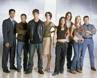 Roswell - 8 x 10 Color Photo #52