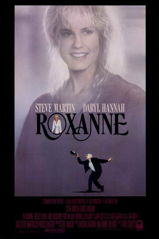 Roxanne (Film)