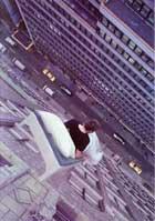 Rude Awakening - 11 x 17 Movie Poster - Style B