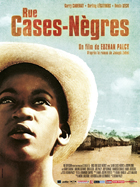 Rue cases negres