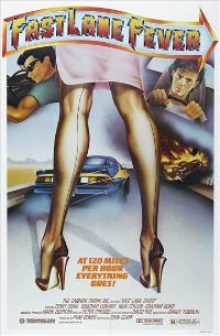 Running on Empty - 27 x 40 Movie Poster - Style A