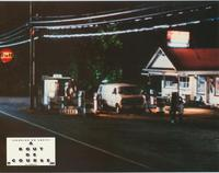 Running on Empty - 8 x 10 Color Photo #7