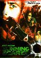 Running Scared - 27 x 40 Movie Poster - Style E