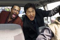 Rush Hour 3 - 8 x 10 Color Photo #1