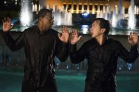Rush Hour 3 - 8 x 10 Color Photo #4