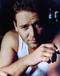Russell Crowe - 8 x 10 Color Photo #3
