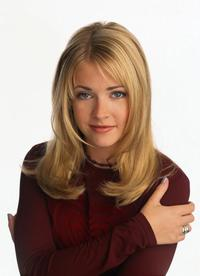 Sabrina - 8 x 10 Color Photo #14