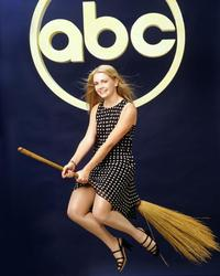 Sabrina - 8 x 10 Color Photo #33