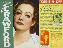 Sadie McKee - 11 x 17 Movie Poster - Style B