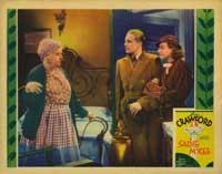 Sadie McKee - 11 x 14 Movie Poster - Style C