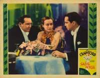 Sadie McKee - 11 x 14 Movie Poster - Style D