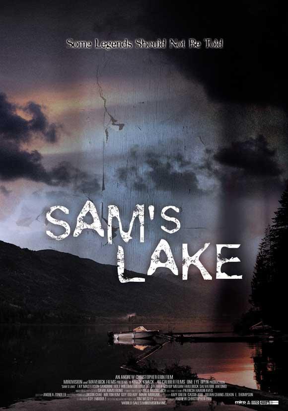 Sams Film