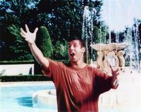 Adam Sandler - 8 x 10 Color Photo #1