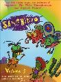 Santo Bugito - 11 x 17 Movie Poster - Style B